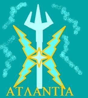 Atlantis5