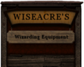 Wiseacre's.png