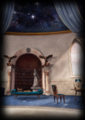 Ravenclaw common room lrg.png