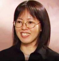 Keiko Ijuu