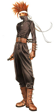 Hizumi Yukinoue