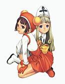 Sissy&Kurara