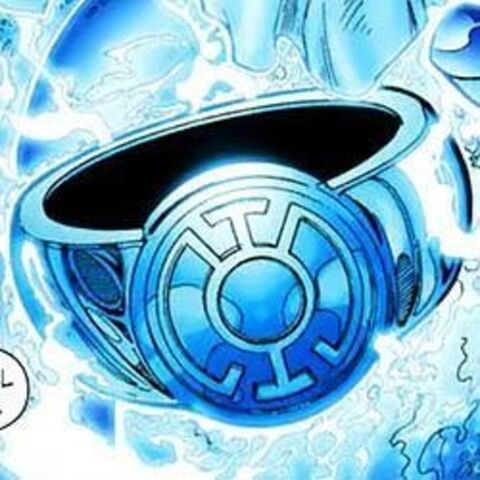 File:Blue lantern ring.jpg