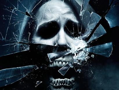 File:Deathdestination.jpg