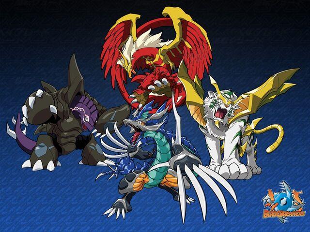 File:Beyblade VF Bit Beasts.jpg