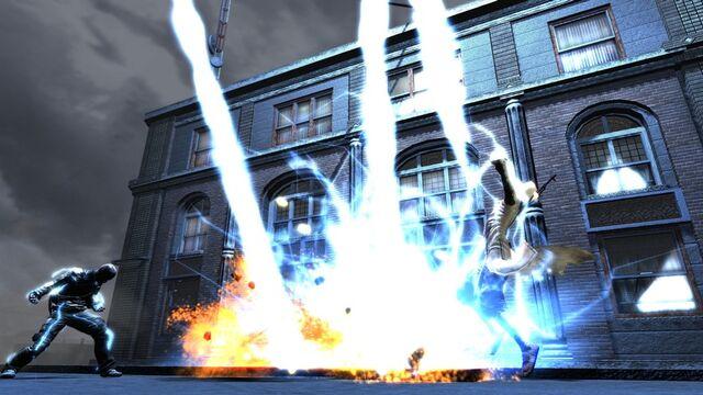 File:Cole MacGrath Lightning Storm.jpg