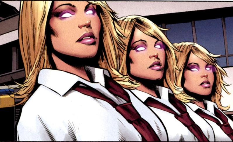 File:Stepford Cuckoos (Three in One).jpg