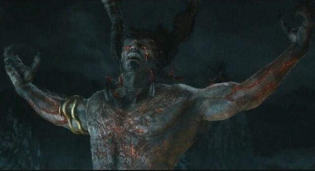 File:Dante Lucifer.jpg