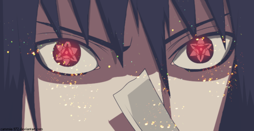 File:Sasuke-eternal.png