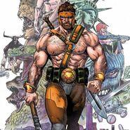 Hercules Hero