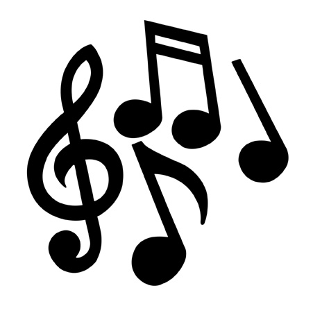 File:Musical Notes.jpeg