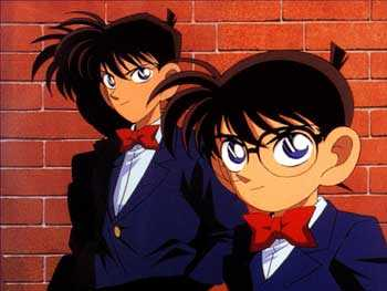 File:Appearance of Shinichi and Conan.PNG
