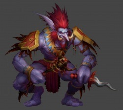 File:Trolls (Warcraft).jpg