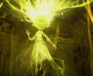 Agatha Prenderghast paranorman evil