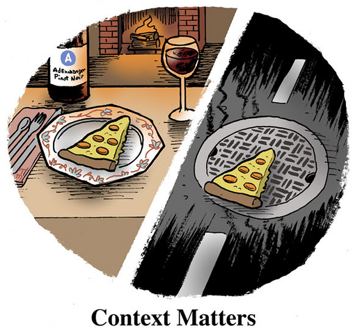 File:Context-matters.png