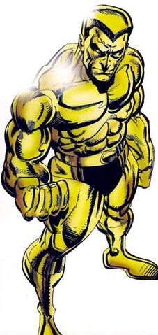 File:147661-5211-molten-man large.jpg