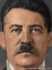Adolf-Hitler--Joseph-Stalin--Adolf-Hitler--Joseph-Stalin--Joseph-Stalin-and-Adolf-Hitler