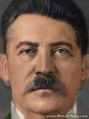 File:Adolf-Hitler--Joseph-Stalin--Adolf-Hitler--Joseph-Stalin--Joseph-Stalin-and-Adolf-Hitler.jpeg