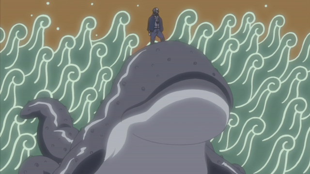 File:Hanzo and The Salamander.PNG