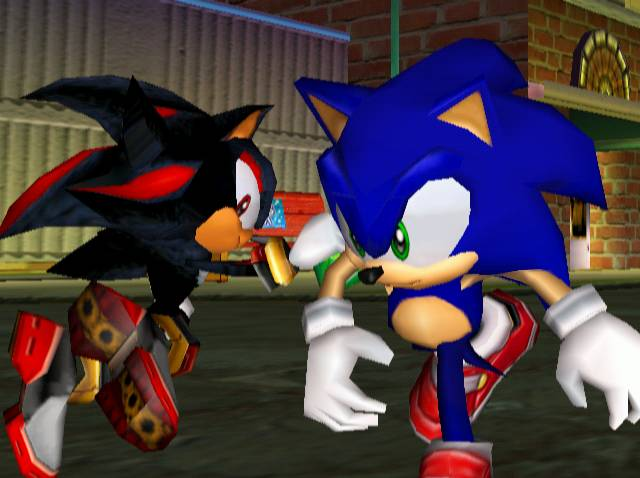 File:Shadow's First Chaos Control.jpg