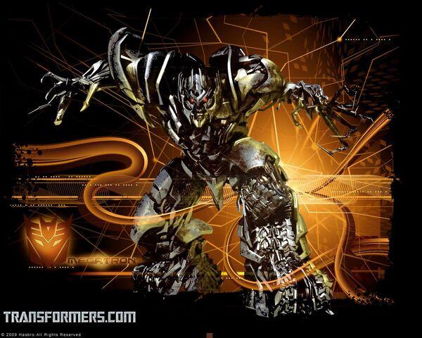File:Wp transformers1322 1280.jpg