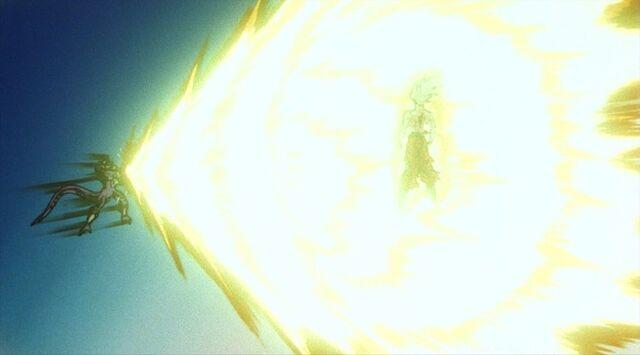 File:DragonballZ-Movie5 1138.jpg