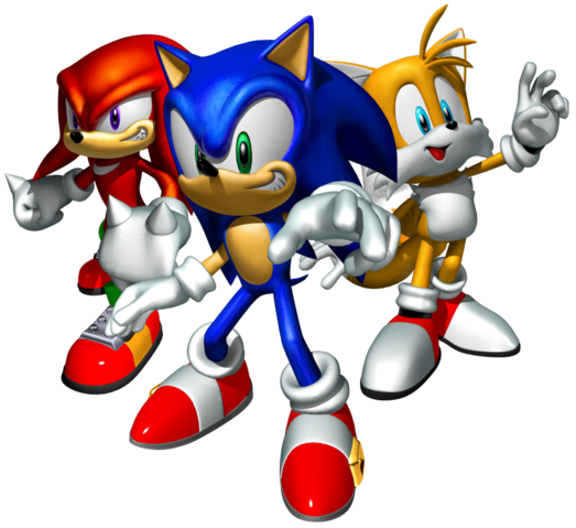 File:Team sonic.png
