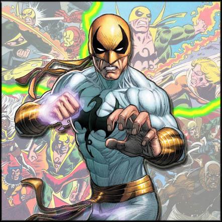 File:Acotilletta2--Iron Fist (Danny Rand) white.jpg