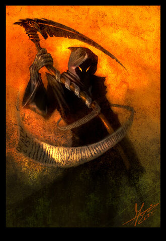 File:Grim reaper by blackpoint.jpg