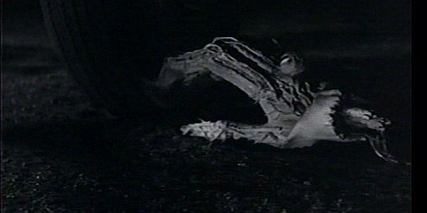 File:Hands-Invasion-of-the-Saucer-Men.jpg