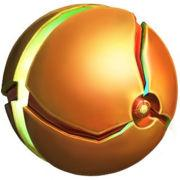 File:Morph Ball.jpg