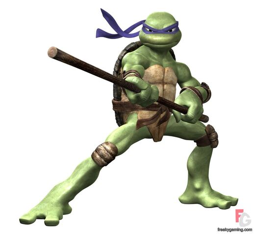 File:Donatello.jpg