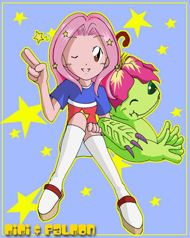 File:Mimi and Palmon stars.jpg