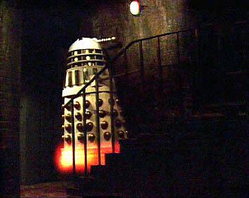 File:Remembrance of the Daleks.jpg