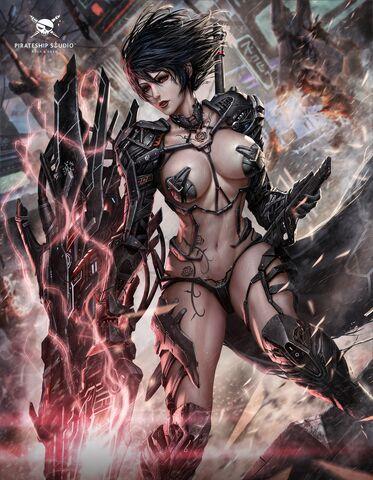 File:Selforge Warrior.jpg