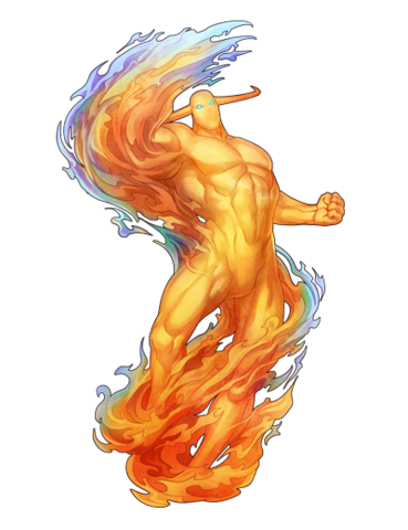 File:Darkstalkers Resurrection Pyron.png