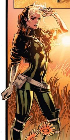 File:Rogue (Anna Marie) (Earth-616).jpg
