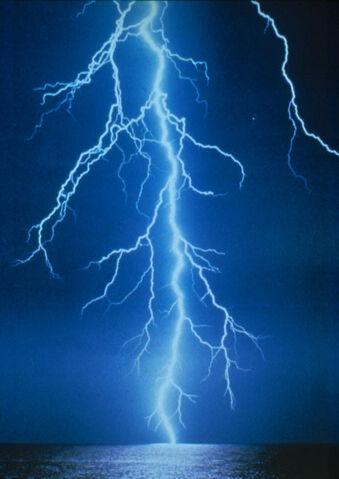 File:Lightning1.jpg