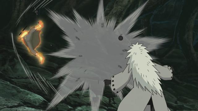File:Limbo Repels Naruto.png
