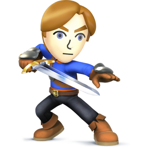 File:Mii Swordfighter SSB4.png