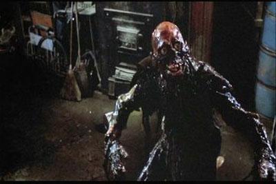 File:Zombies 2.jpg