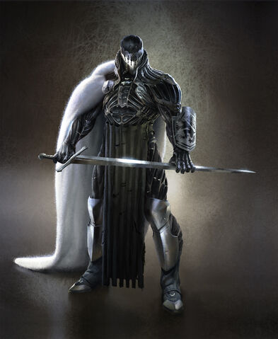 File:Art-красивые-картинки-fantasy-Black-knight-950754.jpeg