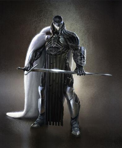 File:Art-красивые-картинки-fantasy-Black-knight-950754.jpeg