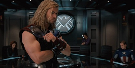 File:Avengers2012.jpg