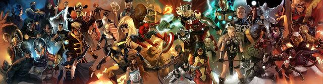 File:Heros.jpg
