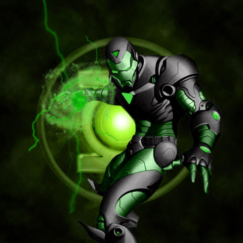 File:Iron Lantern 3 by chungusamongus.jpg
