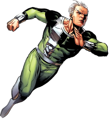 File:Quicksilver1.png