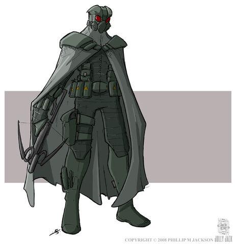 File:Vigilante by jollyjack.jpg
