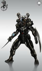 File:Z.Z. Katana (Mech Suit).jpg