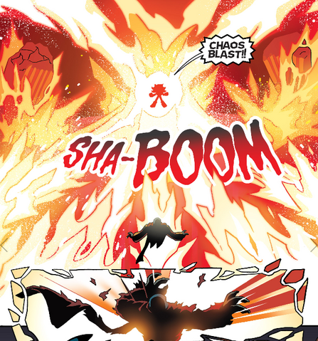 File:Archie Shadow Chaos Blast (wide).PNG
